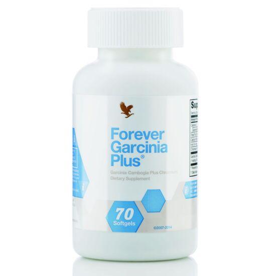 Forever Garcinia Plus kapszula 70 db