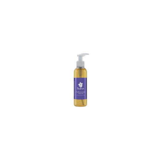 Blueberry Folyékony szappan, pumpás adagolóban (200 ml)