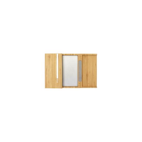 ZAO Bamboo Box 762
