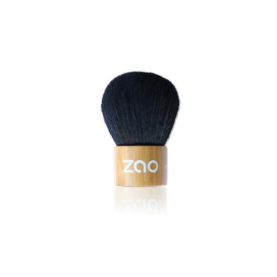 ZAO Kabuki ecset (701)