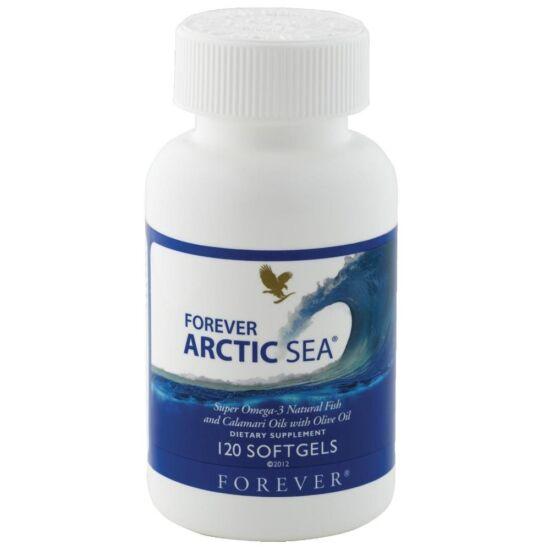Forever Arctic Sea kapszula 120 db.