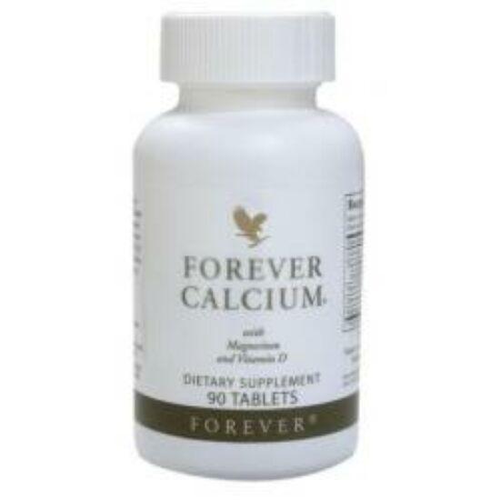 Forever Calcium tabletta