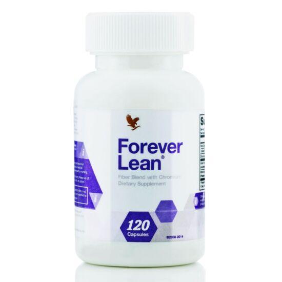 Forever Lean 120 db kapszula