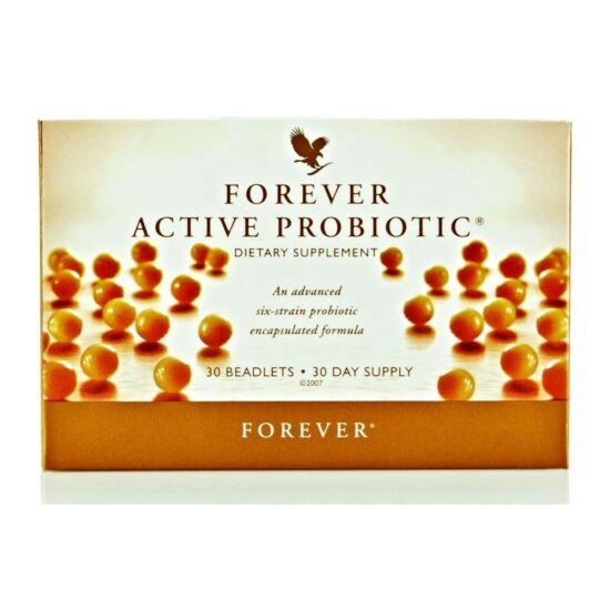 Forever Active Probiotic kapszula 30 db