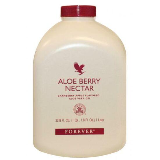 Forever Aloe Berry nectar 1000ml