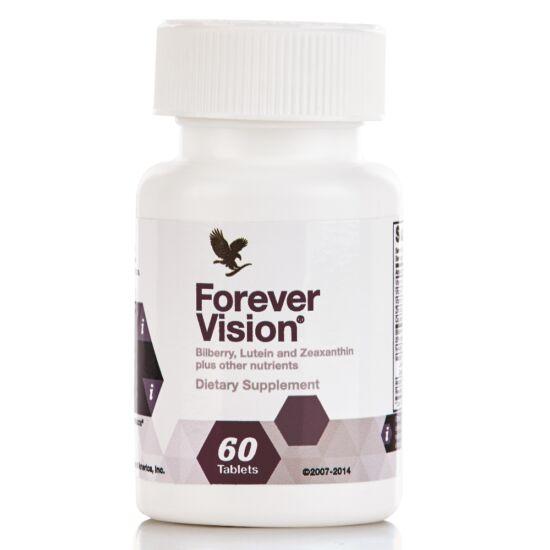 Forever Vision 60 db.